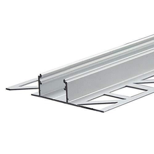 Baldosa LED en T (200 cm)
