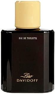 Davidoff Perfume  - Zino Davidoff by Davidoff - perfume for men - Eau de Toilette, 125ml