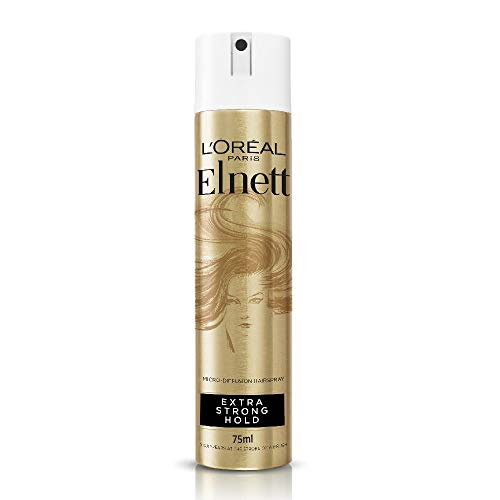 Elnett 75ml Supreme Hold,