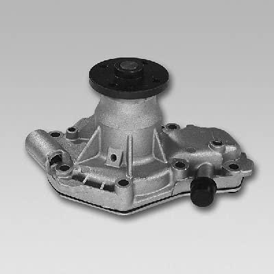 GK 986915 Wasserpumpe