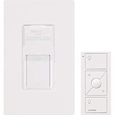 pico remote wall plate, End of 'Related searches' list