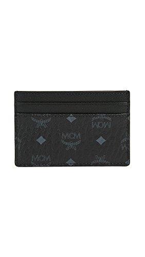 MCM Men's Wallet