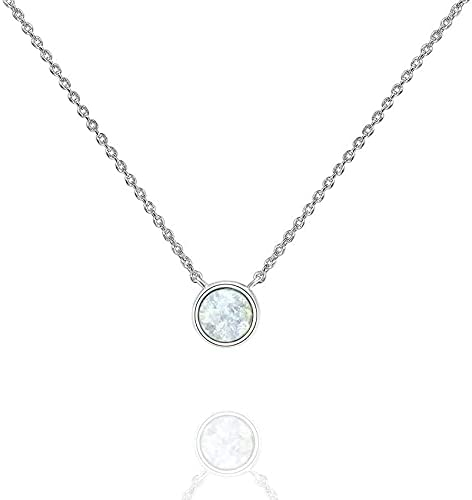 Mcr necklace