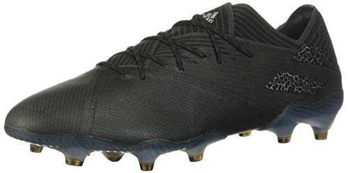 adidas Men's Nemeziz 19.1 FG Soccer Cleats