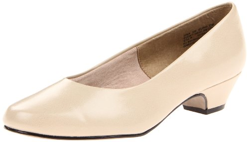 Hush Puppies Women's Angel II Party Shoes