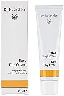 Rose Day Cream 1oz cream by Dr. Hauschka Skin Care