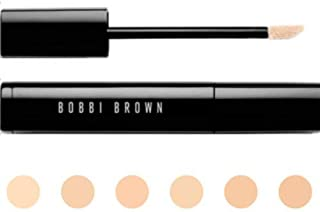 Bobbi Brown Intensive Skin Serum Concealer - #2 Ivory 6ml/0.2oz