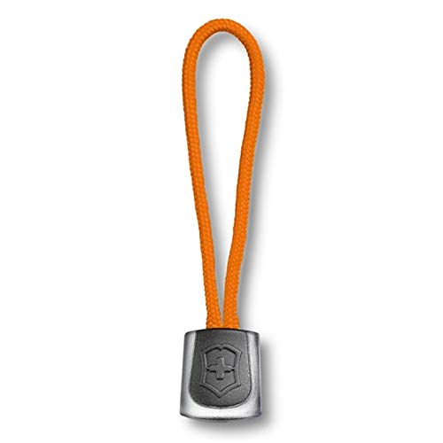 Victorinox V41824.9 Kabel, orange, One Size