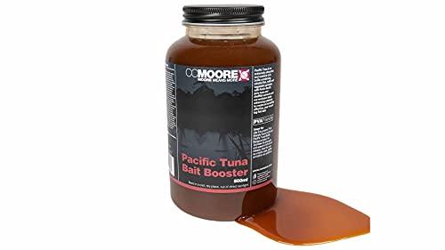 Pacific Tuna Bait Dip 250ml