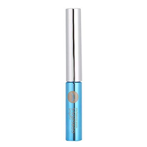Eyelash Rapid Growth Nourishing Essence Enhancer Serum Liquid, Eyelash Nourishing Essence Serum Liquid met snelle groeiversterker