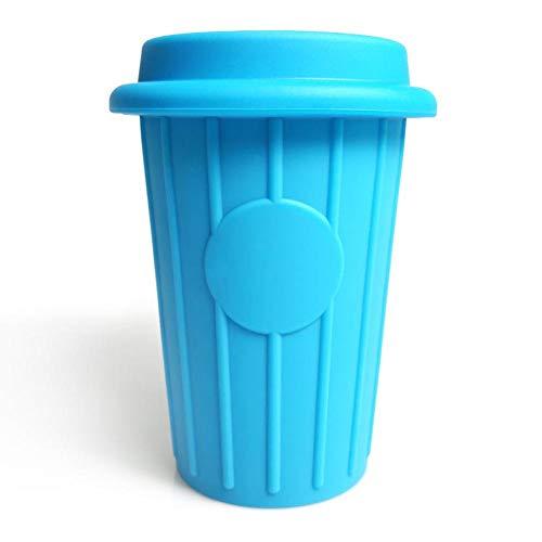 IJsblokjesmaker silicone met deksel, ijsblokjesvorm silicone, recycling gezond maakt kleine nugget ijsblokjesvormen voor alcoholvrije dranken, cocktailijs, wijn op ijs