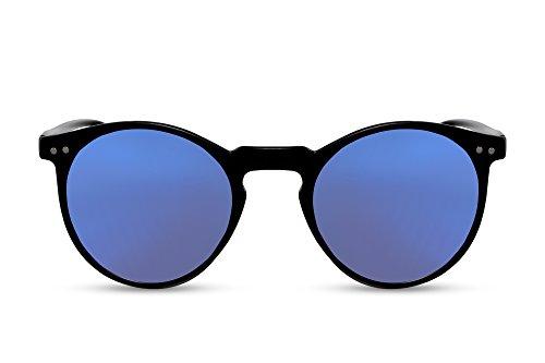 Cheapass -   Sonnenbrille