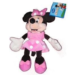 Simba - Dickie Disney plush 5878708