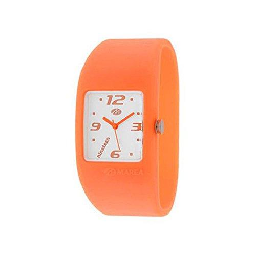 Marea Nineteen B35501/10 Reloj de Pulsera para Mujeres Momento Estelar de Diseño