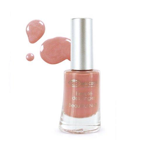 Couleur Caramel Vernis à ongles (43 Rose Beti) - 8 ml
