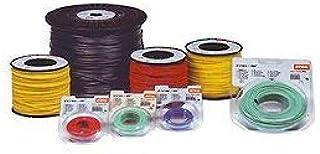 Stihl - Cable de plástico (2,4mm x 44m)