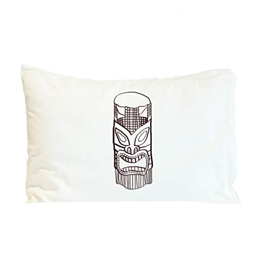 Style In Print Pillow Case My Ti...