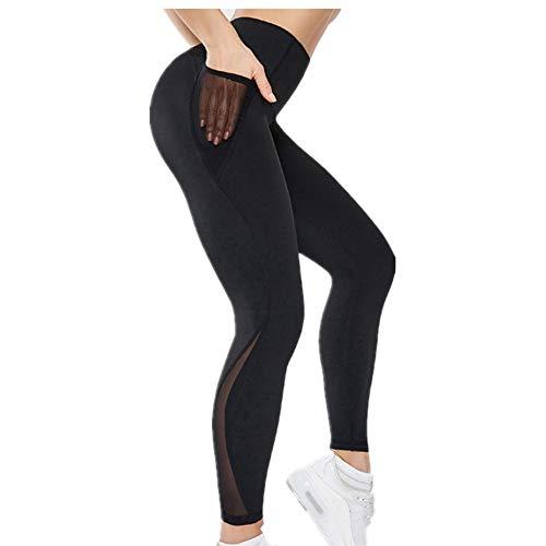 DSCX Vrouwelijke Leggings Mode Stretch Outdoor Grote Maat Casual Panty Outdoor Sneldrogende Ademende Yoga Broek Leggings Broek