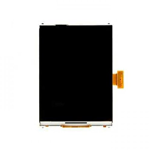Samsung LCD Display S5570 Galaxy Mini