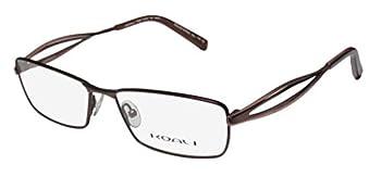 Koali 7125k Womens/Ladies Designer Full-rim Eyeglasses/Eye Glasses