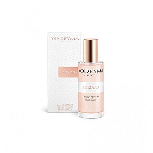 Yodeyma Adriana eau de parfum 15 ml