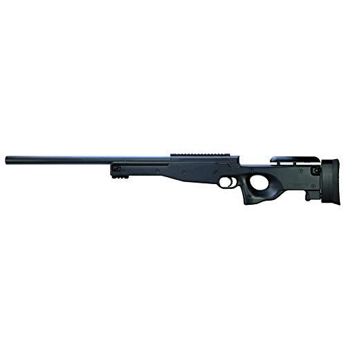 Rayline -   M59A Softair Gewehr