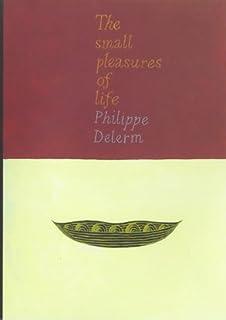 Amazoncom Philippe Delerm
