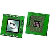 HP Xeon 5130 Dual Core CPU Upgrade Xeon 2000 MHz 1333 FSB 1 x 4096 KB für ProLiant ML380 G5