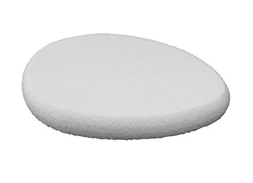 Alcina Make-up Schwämmchen oval
