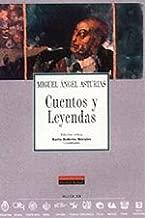 Cuentos y Leyendas (Fuentes y Estudios de Historia de Asturias) (Spanish Edition)