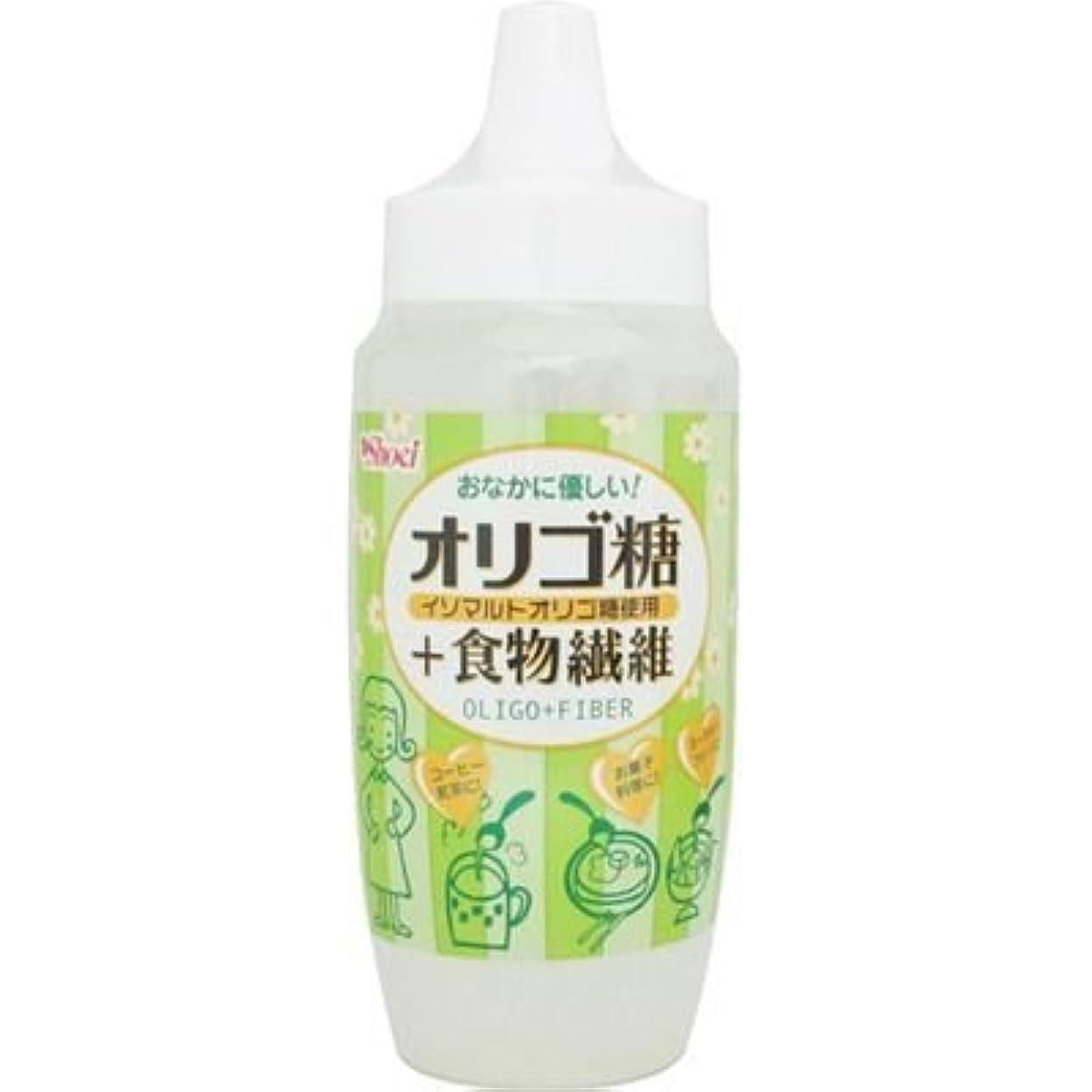 シーン常習的ビヨン正栄 オリゴ糖+食物繊維(ポリ) 500g E479288H