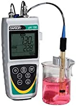 Oakton AO 35614 30 Waterproof Portable Electrode