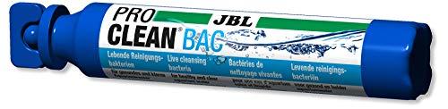 JBL ProClean Bac 50 ml 50 g