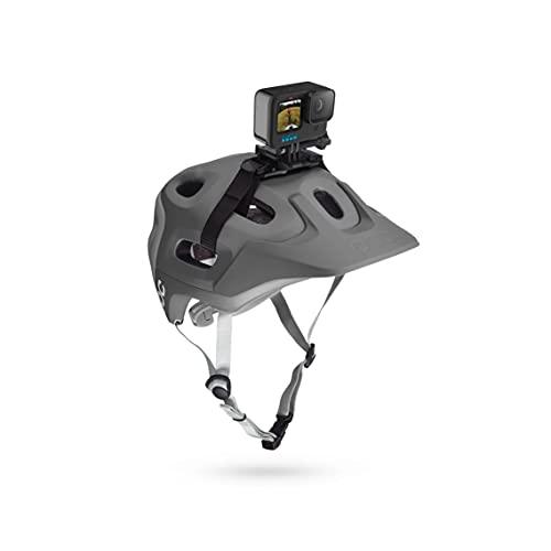 GoPro Vented Helmet Strap Mount...