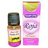 ROJA ANT OIL Aceite de Huevo de hormiga