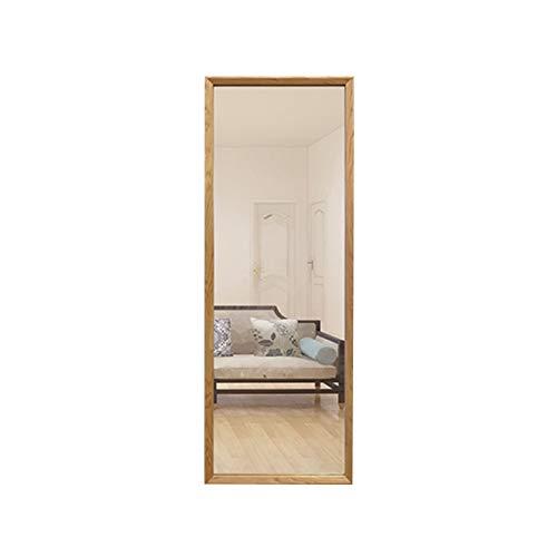Espejos De Pie Para Dormitorio 170 espejos de pie  Marca AOWU