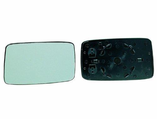 Alkar 6402125 Spiegelglas, Außenspiegel