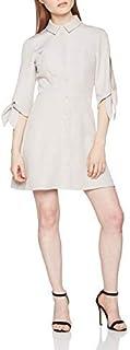 Miss Selfridge Petite Jersey Day Vestito Donna