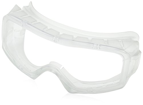 Tuta auto-clave/Clean Covaclean occhiali di sicurezza
