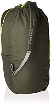 Osprey Airporter for 45 - 75L Packs - Shadow Grey (M)