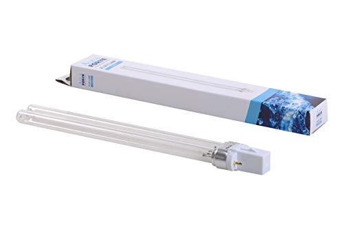 AquaForte PL UV-C Ersatzleuchtmittel, 11 W