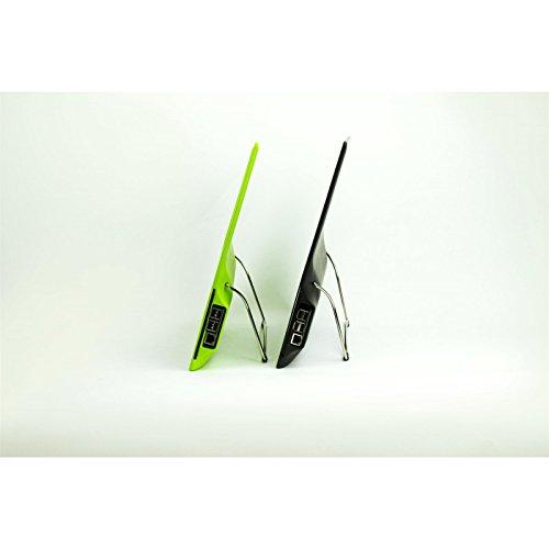 'pitopceed Set Verde di Raspberry Pi 14Desktop PC Incluso Proto Board by frankenmatic