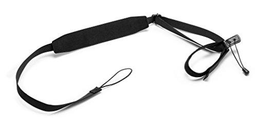 Gitzo Traveler Stativ Kit Series 2 - 8