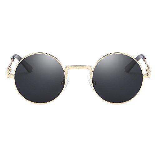 Consejos para Comprar Cristales de gafas de sol para Hombre favoritos de las personas. 4