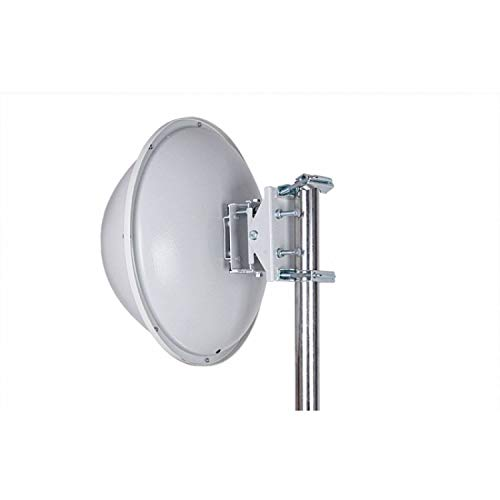 LHG Anti-Noise Shield
