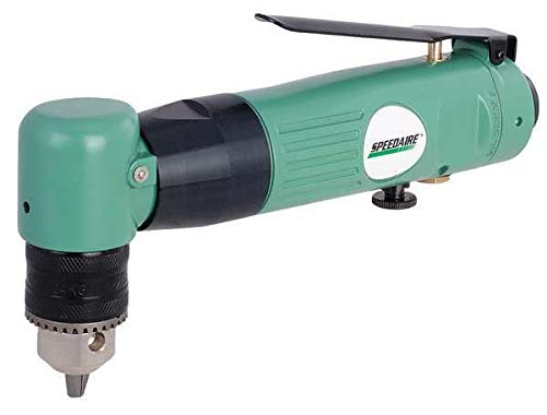 Air Drill Keyed Discount is also underway 3 Max 79% OFF in 1500 RPM 8