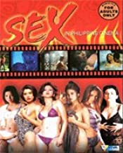 Philippine Cinema Sex Vol.1 - Joyce Jimenez, Katya Santos, Maui Taylor and many more