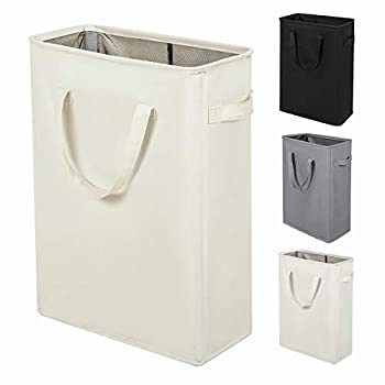 Best thin laundry hamper Reviews