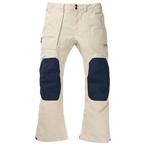 Burton Herren Snowboard Hose Southside Pants