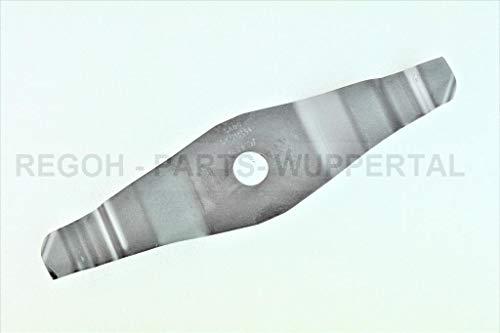 Messer Mähmesser passend SABO Mowit 500 F - SAA13564